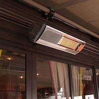 Уличный инфракрасный обогреватель XD10 (4,25кВт), фото 1