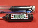 Термометр кулінарний, фото 4
