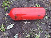 Балон газовий метан Део Ланос