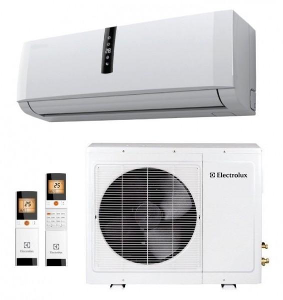Кондиционер Electrolux EACS - 12HN/N3