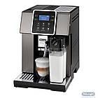 Кофемашина автоматическая DeLonghi Perfecta EVO ESAM 420.80.TB 1350 Вт, фото 2