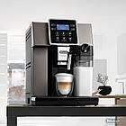 Кофемашина автоматическая DeLonghi Perfecta EVO ESAM 420.80.TB 1350 Вт, фото 7
