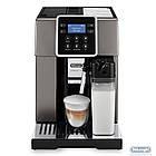 Кофемашина автоматическая DeLonghi Perfecta EVO ESAM 420.80.TB 1350 Вт, фото 3