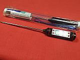 1 шт +1 шт - Термометр кулінарний цифровий., фото 8