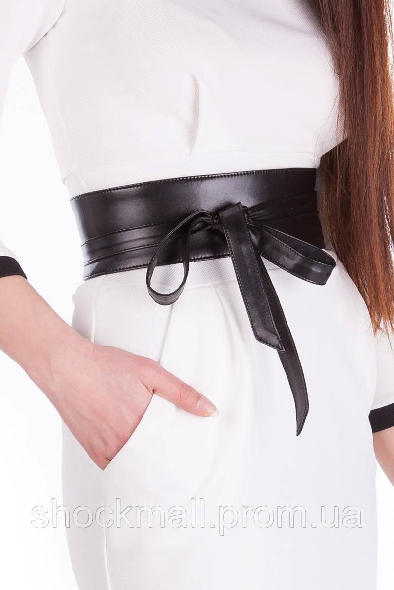 Купить ремень женский кушак ремни женские широкие кожаные