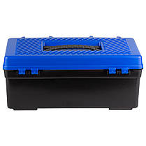 Ящик для инструмента 312×130×175мм GRAD (7406035), фото 2