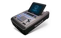 Vj оборудование Numark VJ01