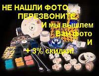 КОМПЛЕКТ ПОДШИПНИКА (XGB40575S02) СТ.Renaut Trafic II AV 2001/04->2002/11 (ASB)