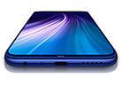 Смартфон Xiaomi Redmi Note 8 6/128 gb Blue Qualcomm Snapdragon 665 4000 мАч, фото 9
