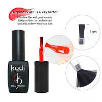 "Гель-лак Kodi Professional 8 ml, палитра №8 ""Shine"""