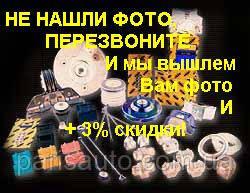 ПОЛУОСЬ  RENAULT LAGUNA  1,8 2,0  JB3 ЛЕВ.