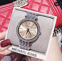 Женские оригинальные часы Michael Kors mk3218