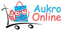 Aukro.Online