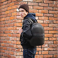 Мужской рюкзак Calvin Klein Черный
