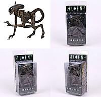 Фигурка Neca ALIEN 3 Dog Alien