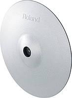 Электронные ударные инструменты Roland CY-14C-SV