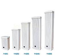 Трансляционная акустическая система YOUNASI Y-655