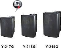 Трансляционная акустическая система YOUNASI Y-218G