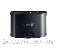 Игровая видео приставка Sega Magistr X 160 встроенных игр с поддержкой SD карты, фото 3