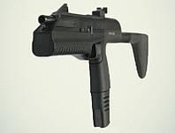 Пневматический пистолет-пулемет МР-661 К ДРОЗД