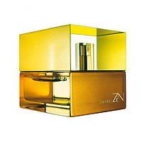Shiseido Zen edp 100 ml. лицензия Тестер