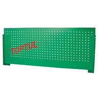 Панель к верстаку, 20 крючков, Toptul TAAH1606