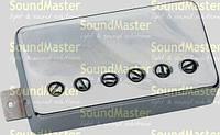 Гитарный звукосниматель SEYMOUR DUNCAN SH-55B