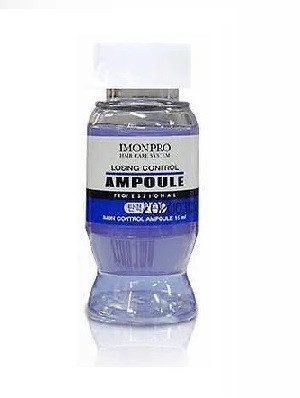 Imonpro Losing Control Ampoule Professional Ампула от выпадения волос, 15 мл