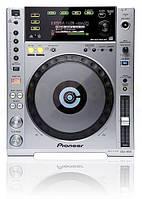 DJ Проигрыватель Pioneer CDJ-850