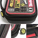 Чехол сумка Deluxe MarioKart для Nintendo Switch, фото 3