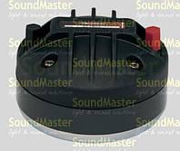 ВЧ драйвер B&C Speakers DE180