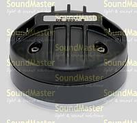 ВЧ драйвер B&C Speakers DE200