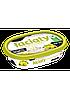 Крем-сир Лаціата з оливками Łaciaty 135g