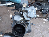 Обігрівач салону Газ 24 б у, фото 3