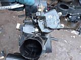 Отопитель салона Газ 31105 с двигателем крайслер, фото 3