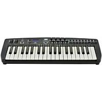 MIDI клавиатура Miditech i2 Control-37