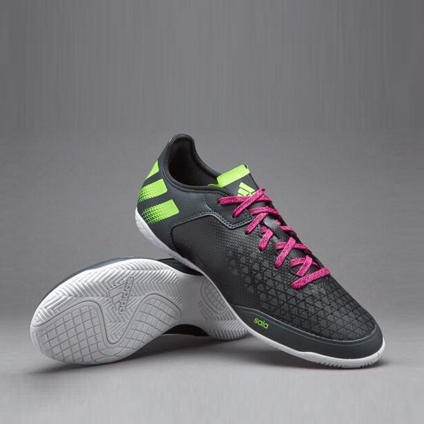 Обувь для зала (футзалки)  Adidas ACE 16.3 CT