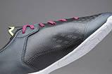 Обувь для зала (футзалки)  Adidas ACE 16.3 CT, фото 7