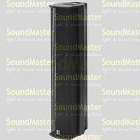 Система подвеса Peecker Sound PSUT8-ST70