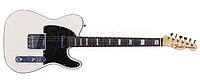 Электрогитара Fender 62 TELECASTER OWT