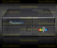 Караоке-система YourDay Karaoke Pro