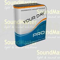 Караоке-система YourDay Virtual Pro