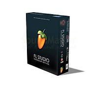 ПО для студий FL STUDIO Producer edition 10