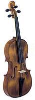 Скрипка Strunal 14 wA (1/8)