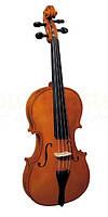 Скрипка Strunal 920