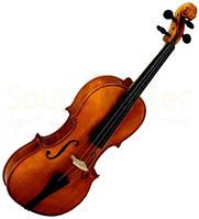 Скрипка Strunal 29 w