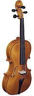 Скрипка Strunal 193W