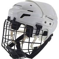 Хоккейный шлем детский Nordway HJW-14