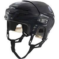 Хоккейный шлем Nordway HN14-B