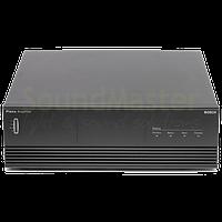 Трансляционный усилитель мощности Bosch PLN-1P1000